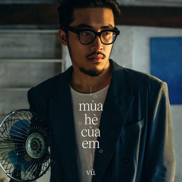 Hoàng tử Indie Thái Vũ xác nhận kết hợp với hãng đĩa của Cardi B, Bruno Mars và loạt nghệ sĩ quốc tế đình đám - Ảnh 2.