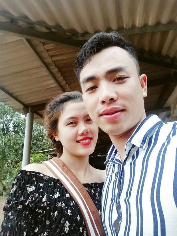 Bố mẹ của cô dâu trong đám cưới không chú rể ở Quảng Trị: Ai đến chung vui cũng lén lau nước mắt, thương con 1 thì thương rể đến 10 - Ảnh 7.
