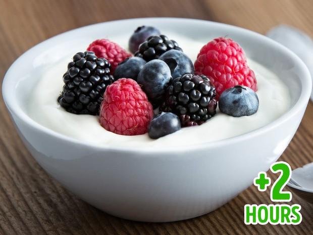 8 loại thực phẩm có thể gây hại cho sức khỏe nếu bạn ăn chúng sai thời điểm - Ảnh 8.