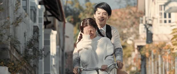 Thâm như Thật Tuyệt Vời Khi Ở Bên Em: Bê nguyên xi 2 phốt động trời của showbiz Việt lên phim? - Ảnh 6.