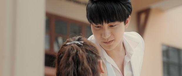 Thâm như Thật Tuyệt Vời Khi Ở Bên Em: Bê nguyên xi 2 phốt động trời của showbiz Việt lên phim? - Ảnh 7.