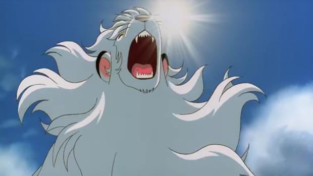 Huyền thoại kinh điển Lion King vướng nghi án đạo nhái, mượn ý tưởng hoạt hình Nhật Bản? - Ảnh 2.