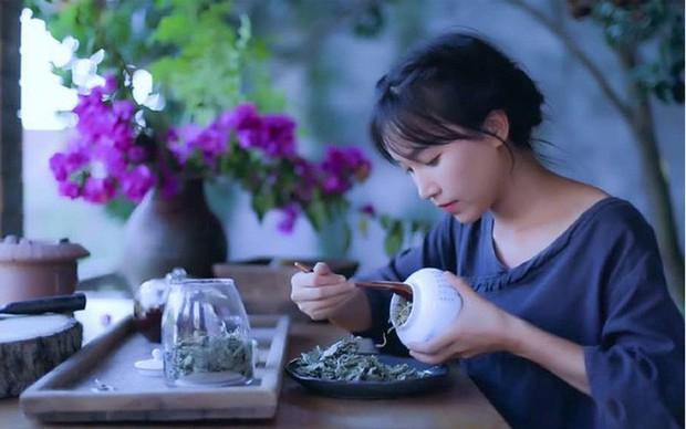 Dành cho fan của Lý Tử Thất: Món ăn của tiên nữ có bán phiên bản... ăn liền nhưng giá cả ra sao và chất lượng thế nào? - Ảnh 1.