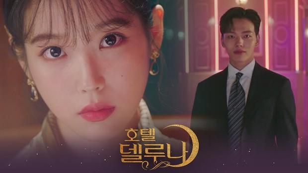 Vừa có phốt bóc lột trong Arthdal xong, lại thêm ekip Hotel del Luna của đài tvN bị tố quỵt tiền lương - Ảnh 7.