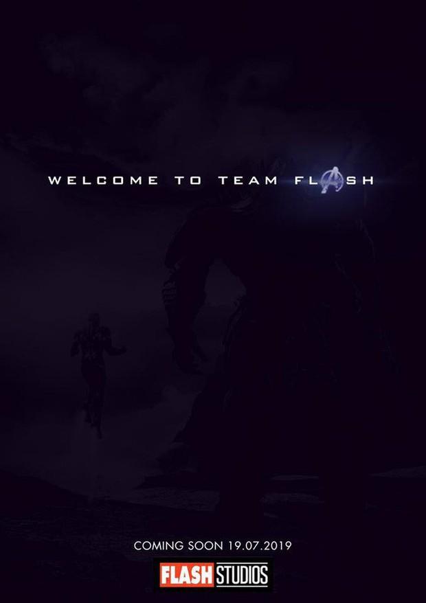 Bom tấn chuyển nhượng sắp bùng nổ tại VCS: Stark lại về một nhà với Optimus? - Ảnh 2.
