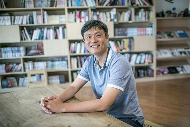 Forbes thống kê: Cha đẻ PUBG trở thành người giàu nhất Hàn Quốc 2019 - Ảnh 1.