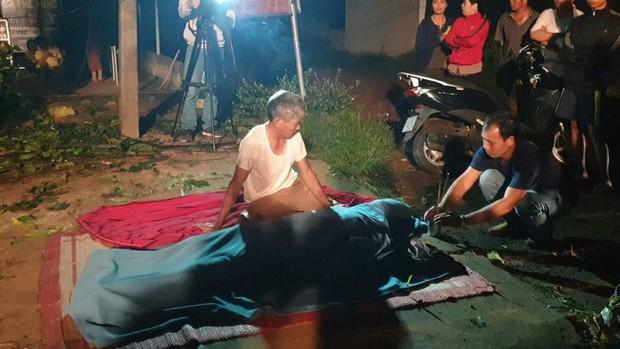 Vụ lật xe khiến 13 người thương vong: Xe khách gây tai nạn chạy sai hành trình - Ảnh 2.