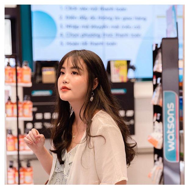 Cô nàng beauty blogger gợi ý 7 cây son cực chuẩn dành cho nàng chỉ thích để mặt mộc đi làm - Ảnh 2.