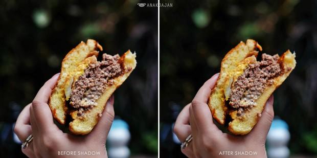 3 app chỉnh ảnh đồ ăn được đánh giá đỉnh nhất hiện tại, chỉnh xong nhìn ảnh lại thấy thèm tập 2 - Ảnh 4.