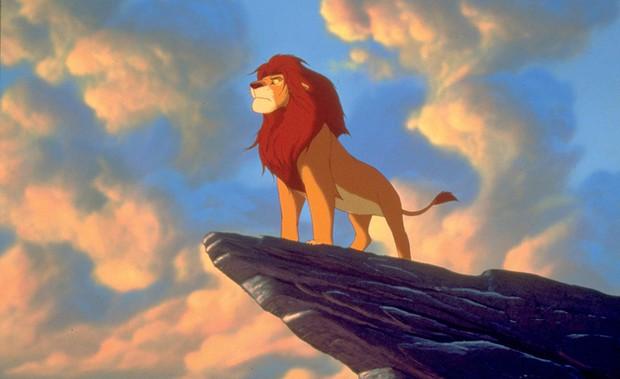10 sự thật về The Lion King bản gốc: Pumbaa là nhân vật Disney đầu tiên có cảnh xì hơi, mất 2 năm để làm 2 phút hoạt hình - Ảnh 1.