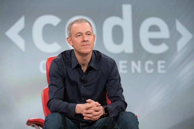 Chèn ép nhân viên vì 1 chi tiết nhỏ trên iPhone, Steve Jobs mang tiếng sếp dữ: Thực chất, đó là dấu hiệu của người có tâm, có tầm, làm lãnh đạo cần biết! - Ảnh 2.