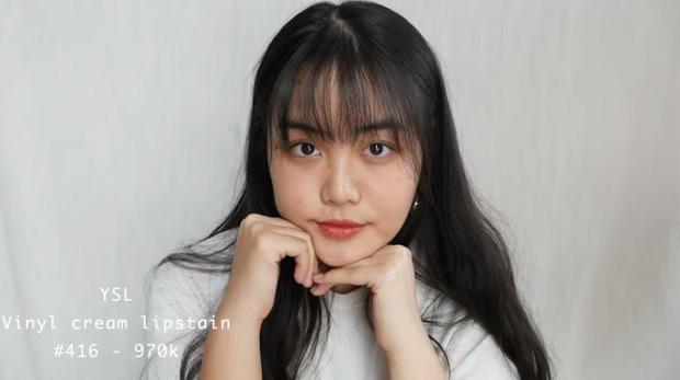 Cô nàng beauty blogger gợi ý 7 cây son cực chuẩn dành cho nàng chỉ thích để mặt mộc đi làm - Ảnh 17.