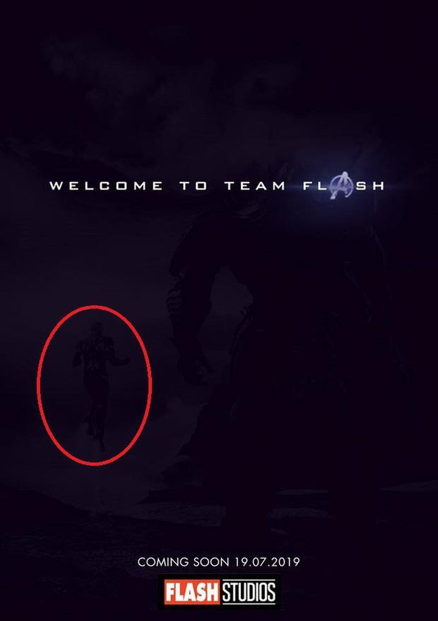 Bom tấn chuyển nhượng sắp bùng nổ tại VCS: Stark lại về một nhà với Optimus? - Ảnh 3.