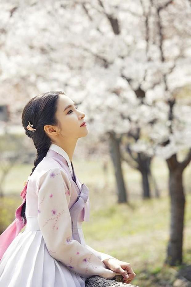 4 lý do bạn không thể bỏ lỡ Rookie Historian Goo Hae Ryung: Ai mê trai đẹp xem ngay cái số 2! - Ảnh 3.