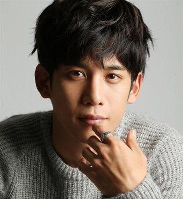 4 lý do bạn không thể bỏ lỡ Rookie Historian Goo Hae Ryung: Ai mê trai đẹp xem ngay cái số 2! - Ảnh 7.