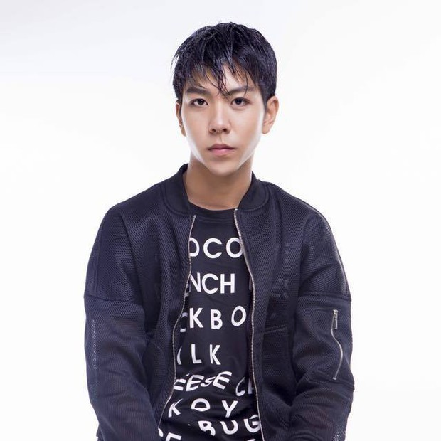 So kè hội em trai của loạt Á hậu đình đám: Người mới 16 tuổi đã cao 1m74, người body cực phẩm lại đàn hát cực hay - Ảnh 12.