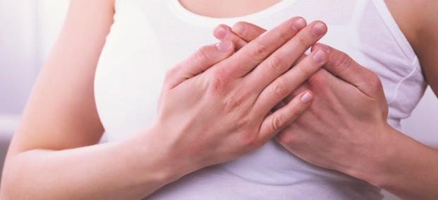 Nâng ngực xong bao lâu thì đủ tự nhiên để tự tin khoe dáng? - Ảnh 3.