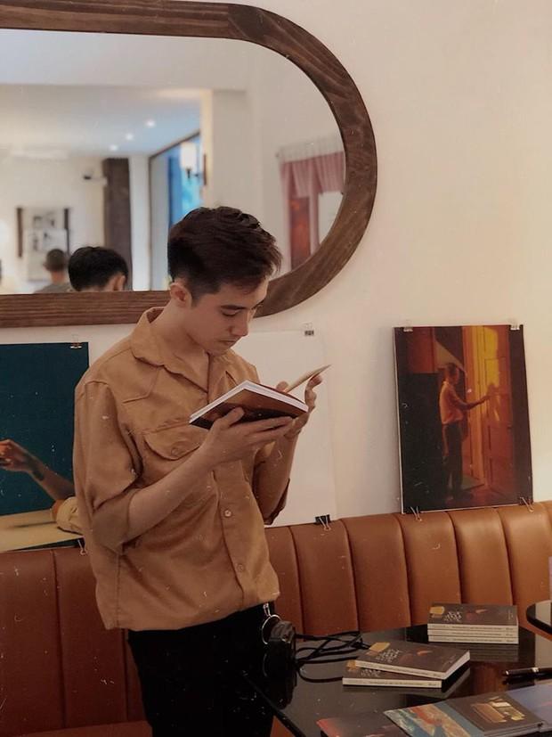 Từ vụ Khánh Linh bị chủ quán phàn nàn sau lưng vì chụp ảnh ở quán cafe, dân tình đang xúm lại bàn tán điều gì? - Ảnh 5.