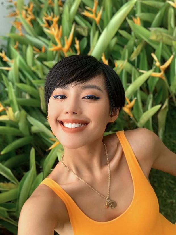 Quán cafe dính drama với Khánh Linh nói có bằng chứng cô nàng thay đồ để chụp ảnh, cô em trendy phản ứng ra sao? - Ảnh 4.
