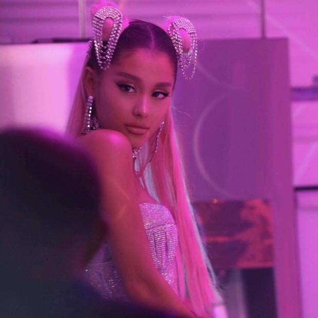Top 10 MV nhiều lượt xem nhất nửa đầu năm 2019: Chỉ duy nhất một ca khúc tiếng Anh xuất hiện, BTS và BLACKPINK cũng góp mặt vào danh sách - Ảnh 4.