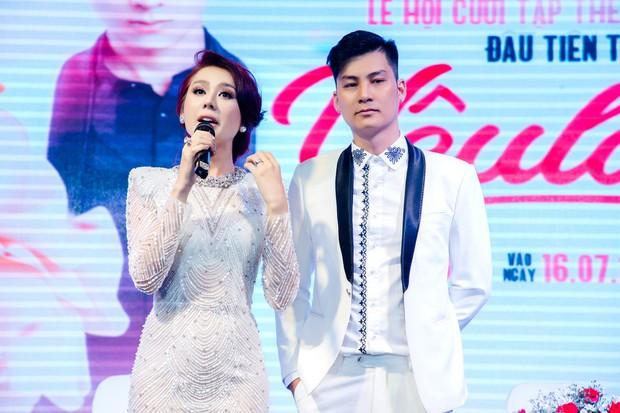 Lâm Khánh Chi mạnh tay chi hơn 2 tỷ đồng, tổ chức đám cưới tập thể cho 10 cặp đôi LGBT - Ảnh 1.