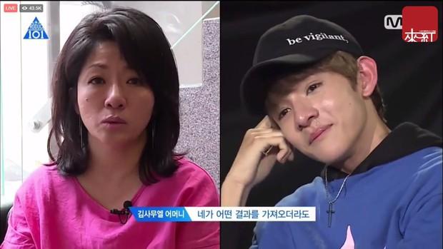 Nam idol bị hành nhất năm nay Samuel: 1 năm đau khổ vì comeback, bê bối kiện tụng lại đến bố bị sát hại dã man - Ảnh 2.