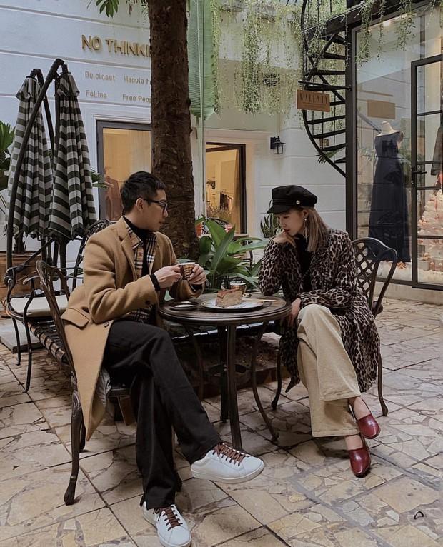 Học ngay loạt bí kíp sống ảo tinh tế để không dính lùm xùm vì chụp hình ở quán cà phê như Khánh Linh The Face - Ảnh 12.