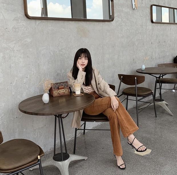Học ngay loạt bí kíp sống ảo tinh tế để không dính lùm xùm vì chụp hình ở quán cà phê như Khánh Linh The Face - Ảnh 8.