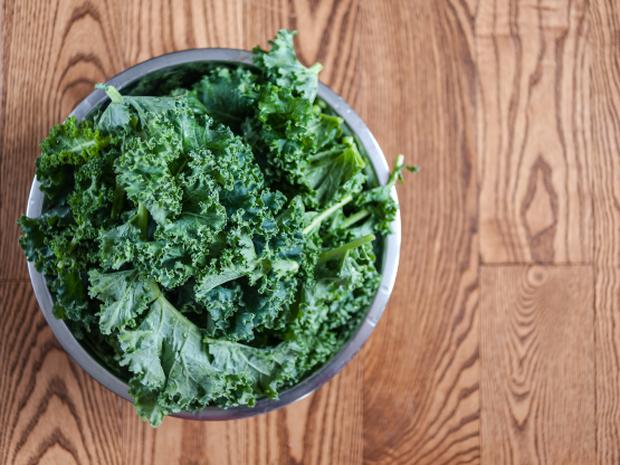 Những thực phẩm bạn có thể ăn thỏa thích mà không lo tăng cân - Ảnh 2.