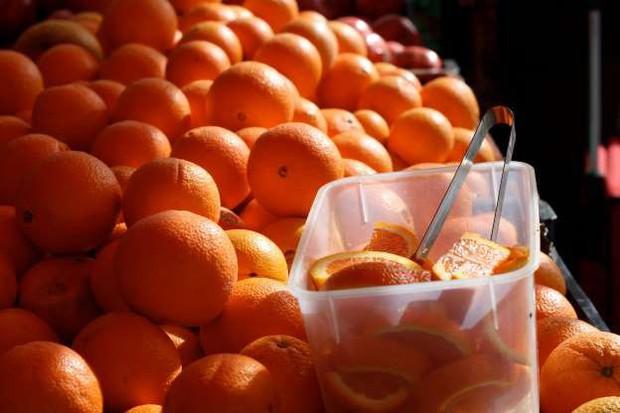 Những thực phẩm bạn có thể ăn thỏa thích mà không lo tăng cân - Ảnh 12.