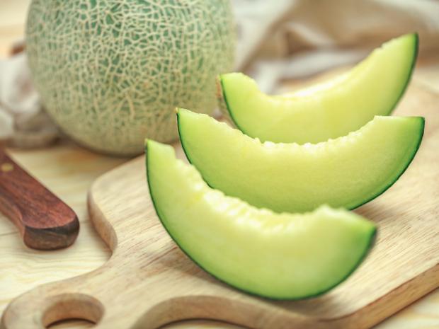 Những thực phẩm bạn có thể ăn thỏa thích mà không lo tăng cân - Ảnh 14.