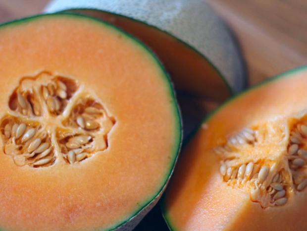 Những thực phẩm bạn có thể ăn thỏa thích mà không lo tăng cân - Ảnh 8.