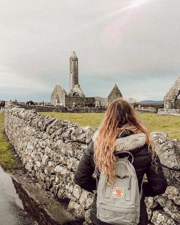 """""""Ngả nghiêng cùng năm tháng"""" siêu nổi tiếng ở nước Ý, hóa ra vào mùa hè trông tháp Pisa lại """"thẳng thớm"""" hơn? - Ảnh 14."""