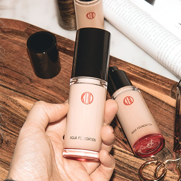 Hội thích makeup lừa tình nên lưu lại ngay: 9 món mỹ phẩm các cô nàng sành làm đẹp luôn diện khi đi hẹn hò - Ảnh 9.