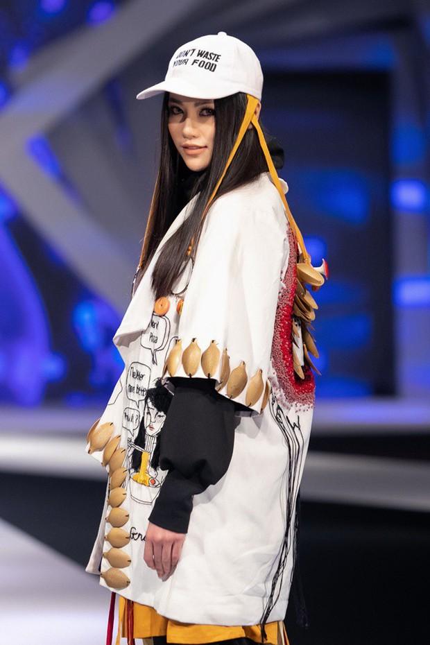 Hành trình nhan sắc và khối tài sản không phải dạng vừa của dàn Hoa hậu đình đám - Ảnh 27.
