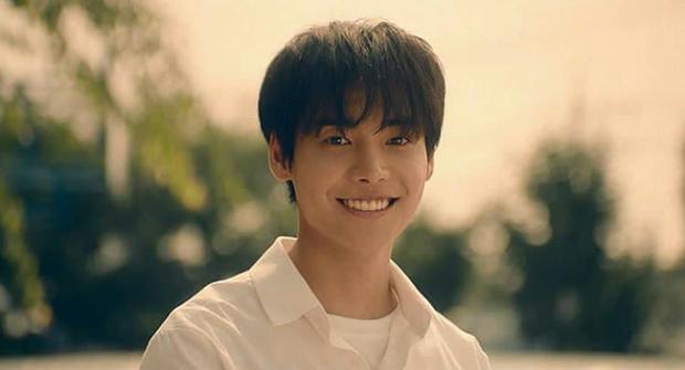 Kim Bo Ra (SKY Castle) lại đóng phim thanh xuân, netizen hỏi nhau tính đóng nữ sinh cả đời hả chị? - Ảnh 5.