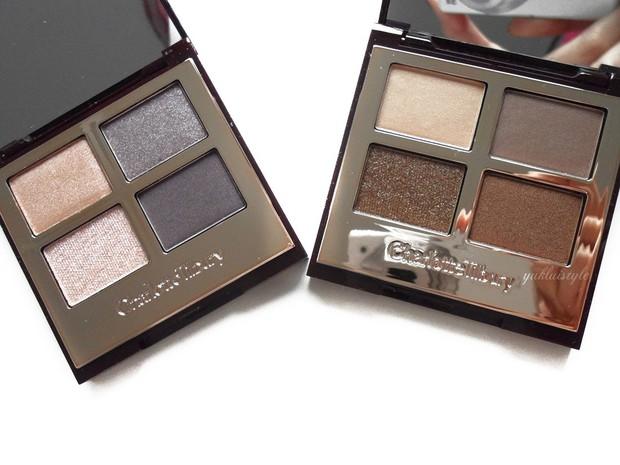 Hội thích makeup lừa tình nên lưu lại ngay: 9 món mỹ phẩm các cô nàng sành làm đẹp luôn diện khi đi hẹn hò - Ảnh 5.