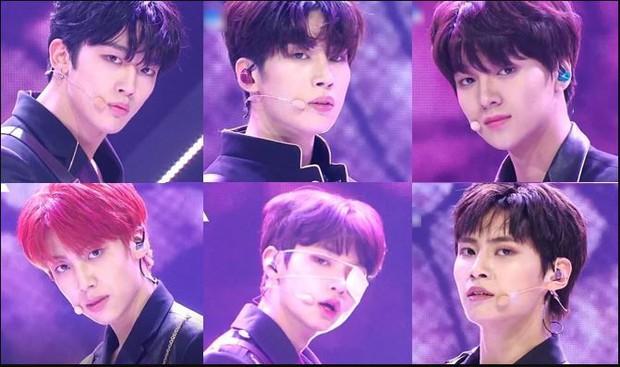 Bảo toàn số lượng từ vòng đầu, 6 chàng trai này sẽ cùng nhau debut tại Produce X 101? - Ảnh 2.