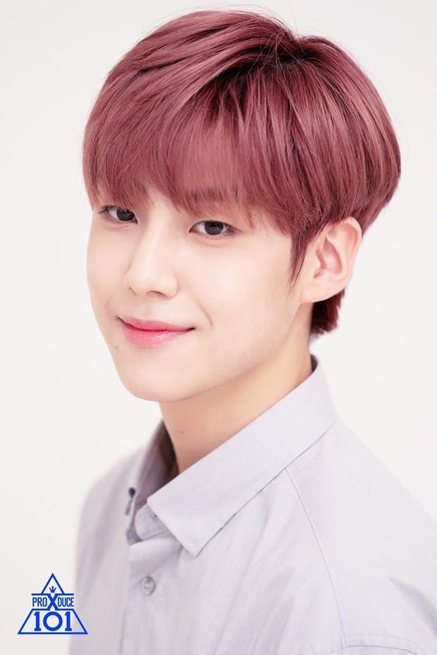 Bảo toàn số lượng từ vòng đầu, 6 chàng trai này sẽ cùng nhau debut tại Produce X 101? - Ảnh 6.