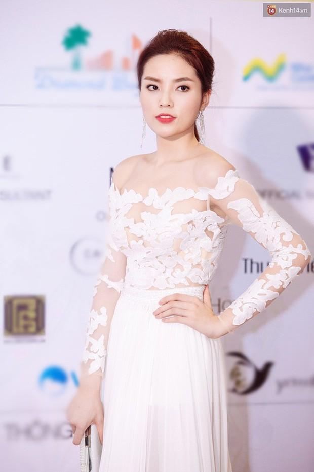 Hành trình nhan sắc và khối tài sản không phải dạng vừa của dàn Hoa hậu đình đám - Ảnh 30.