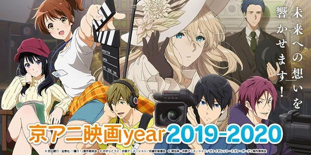Đám cháy khốc liệt tước mạng sống hàng loạt họa sĩ anime thiên tài tại Nhật Bản - Ảnh 10.