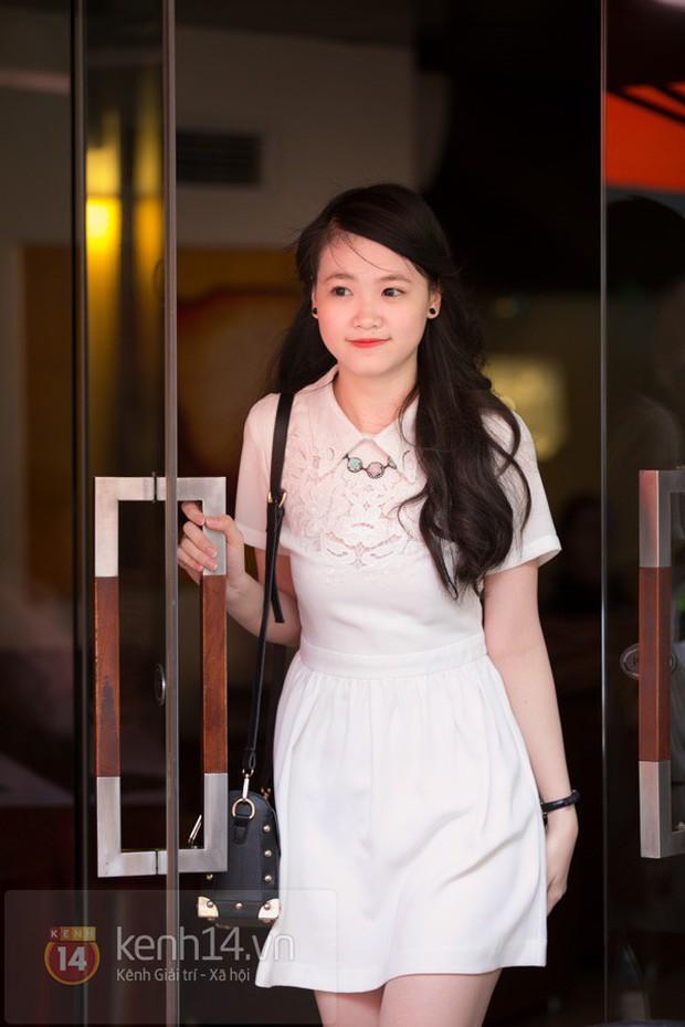 Hành trình nhan sắc và khối tài sản không phải dạng vừa của dàn Hoa hậu đình đám - Ảnh 20.