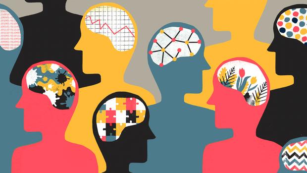 Đây là 6 hậu quả tai hại đến bất ngờ sẽ xảy ra khi bạn có chỉ số IQ cực cao - Ảnh 4.