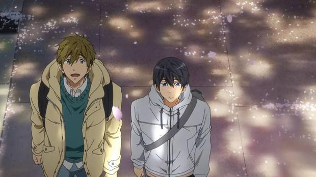 Đám cháy khốc liệt tước mạng sống hàng loạt họa sĩ anime thiên tài tại Nhật Bản - Ảnh 11.