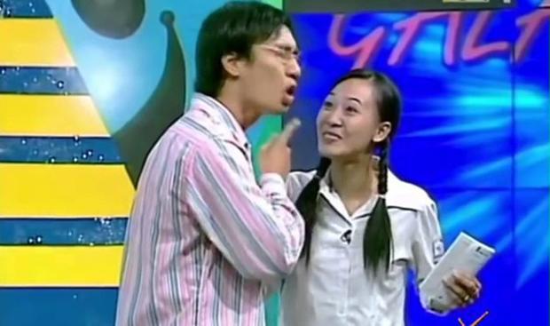 Bất ngờ với Phùng Khánh Linh - cô bạn thân căng đét của Về Nhà Đi Con: Trở thành diễn viên nhờ lời mẹ dụ dỗ - Ảnh 6.
