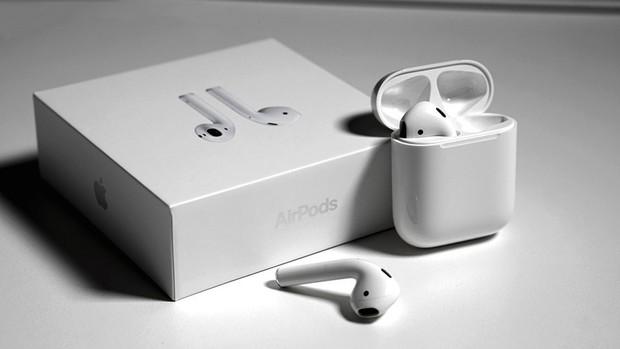 Tin đồn nóng: Việt Nam sẽ được Apple chọn làm nơi sản xuất AirPods mới, đặt nhà máy tại miền Bắc - Ảnh 1.