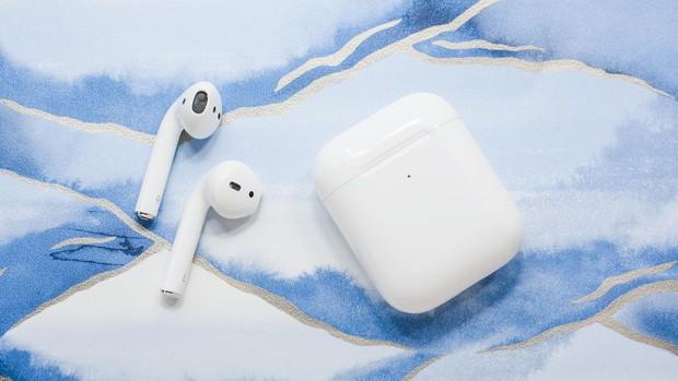 Tin đồn nóng: Việt Nam sẽ được Apple chọn làm nơi sản xuất AirPods mới, đặt nhà máy tại miền Bắc - Ảnh 2.