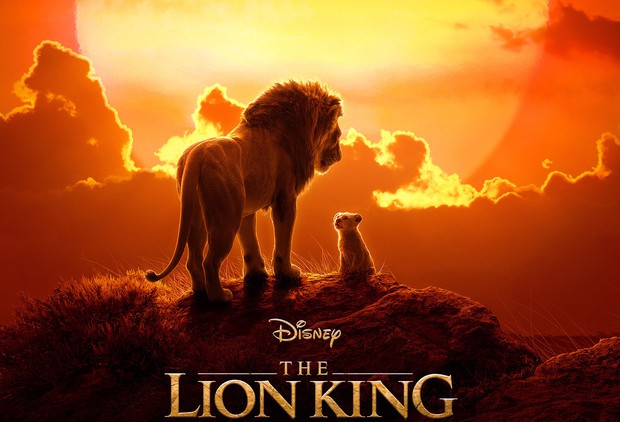 3 bài học đáng suy ngẫm để trở thành vị Vua Sư Tử của cậu nhóc Simba dại khờ - Ảnh 1.