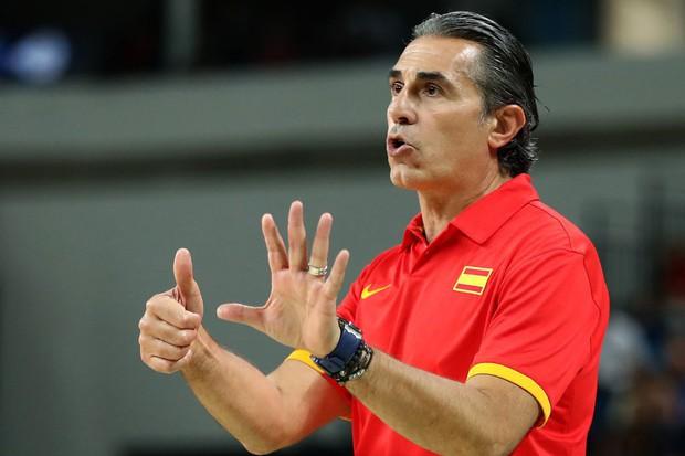 Nhà vô địch NBA 2019 xuất hiện trong danh sách sơ bộ của tuyển bóng rổ Tây Ban Nha - Ảnh 2.
