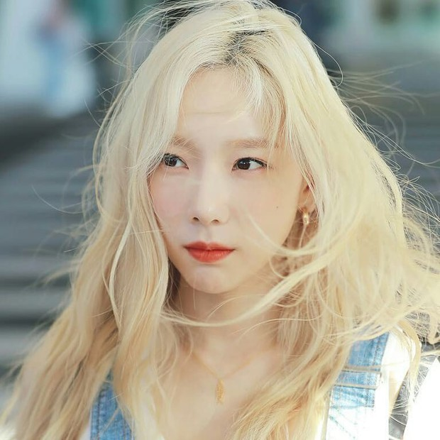 Idol Hàn khi tóc tai rối bời: Black Pink luôn xinh nhưng gây bất ngờ nhất lại là Irene - Ảnh 4.